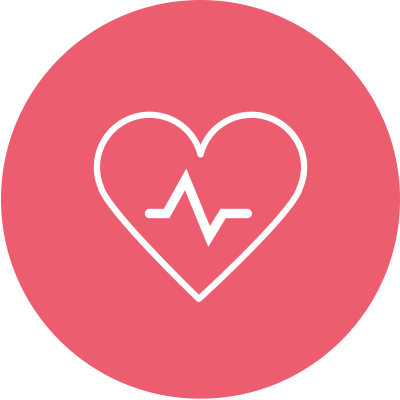 Attract_Icons_Healthcare