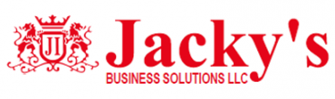 Jacky's Business Solutions