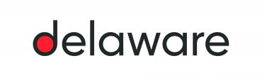 delaware consulting - logo