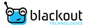 blackout technologies - logo