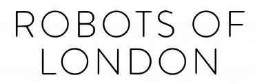 Robots of London