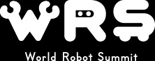 WRS World Robot Summit