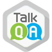 TalkQA for Pepper