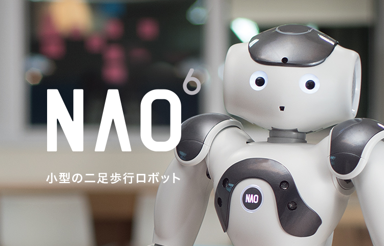企業 ヒューマノイド ロボット