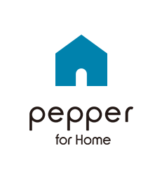 Pepper for Home